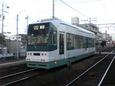 2005012801