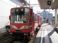 2005032103