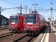 2005032111