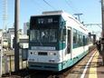 2005032114
