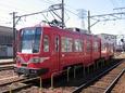 2005032115