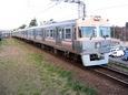 Inokashira36_3770