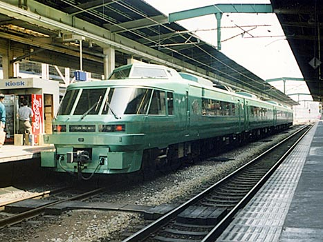 183yfimori_19950506