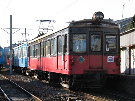 Img_2802
