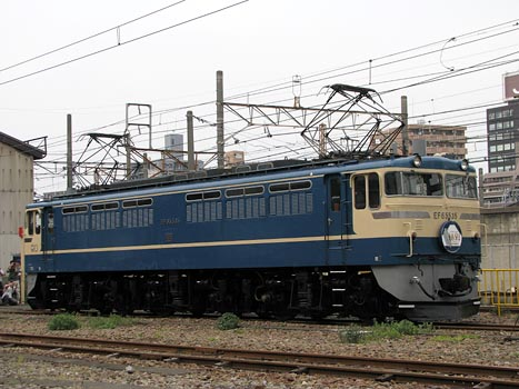 Img_4606