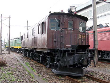 Img_5624