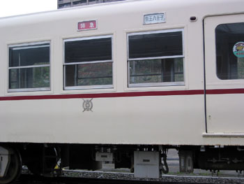 5125-11.jpg