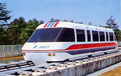 HSST-03