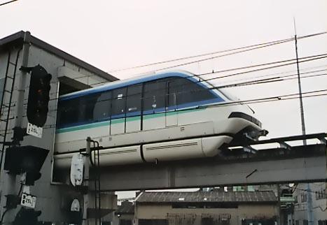 HSST-100L