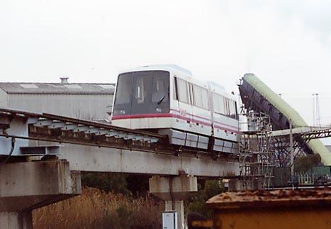 HSST-100S