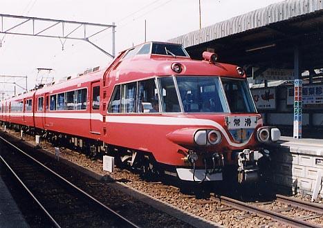 panorama-line_1999-08-06